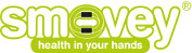 smovey logo hiyh registered small